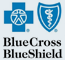 Blue Cross insurance